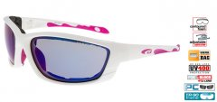 Goggle T5203 Teko