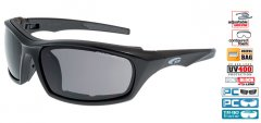 Ochelari de soare Goggle T700 Kover