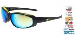 Goggle T4333 Pevro