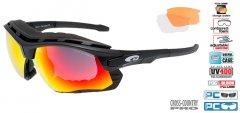 Goggle T6371 Kugar