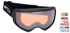 Ochelari de schi Goggle H897 Masco