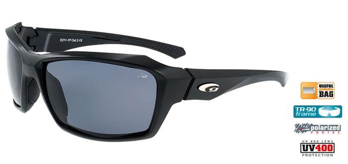 Goggle E2111P Blade