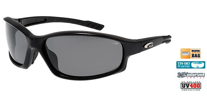 Goggle E1281P Calypso