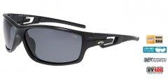 Ochelari de soare Goggle E210-P Scorpio, cu lentile polarizate