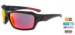 Goggle E2112P Blade