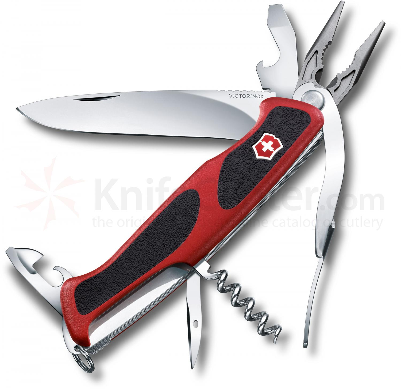 Victorinox RangerGrip 74 0.9723.C