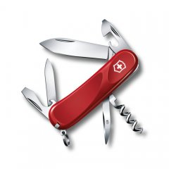 Briceag Victorinox Evolution 10