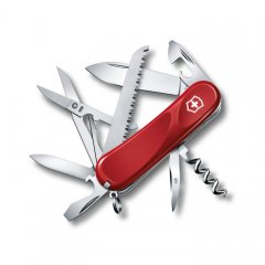 Briceag Victorinox Evolution 17