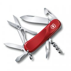 Briceag Victorinox Evolution 14