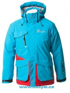 Geaca schi O'Style IJW9108