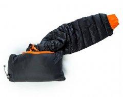 O Style Geaca schi IJW9162 geaca interioara impachetata
