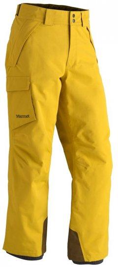 Pantaloni Marmot Motion