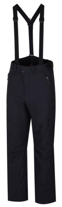 Pantaloni de schi Hannah Grant
