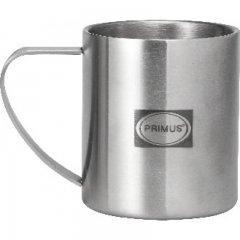 Cana inox Primus 4 Season Mug 0.2l