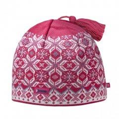 Kama A57114 Pink