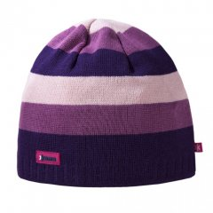 Kama A94116 Purple