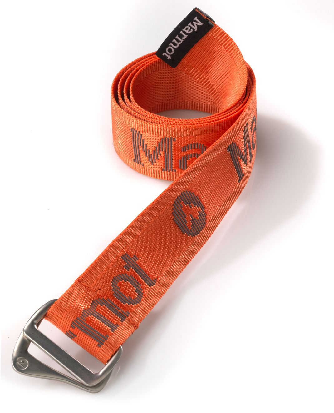 Marmot Bowline 17570 Orange