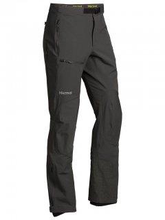 Marmot Tour Pants 81220 Slate Grey