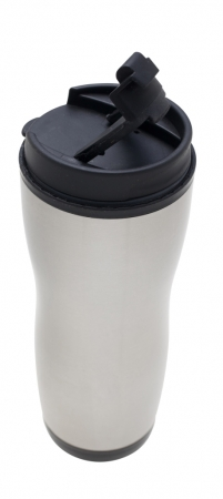 CAO Cana Mug double Paroi 1217