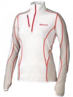 Thermo wm`s white