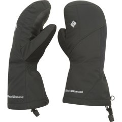 Manusi Black Diamond Access Mitt