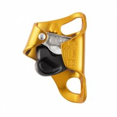 Blocator Petzl Croll