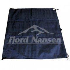 Folie sub cort Fjord Nansen Krafia 130X215