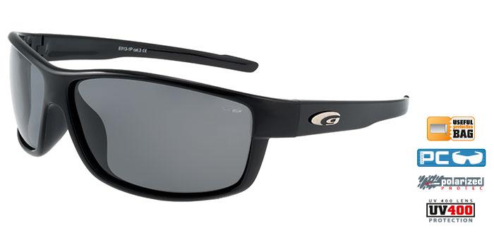 Goggle E9131P Auster