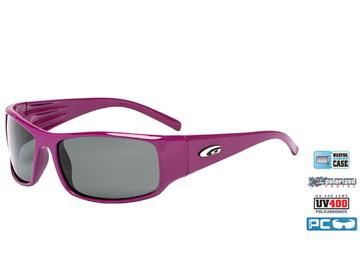 Goggle E9593P