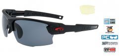 Ochelari de soare Goggle E842 Steno P