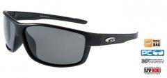 Ochelari de soare Goggle E913-P Auster