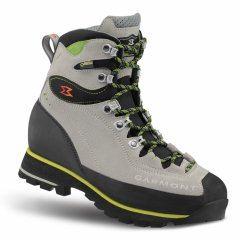 Bocanci Garmont Tower Trek GTX Wm's