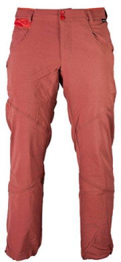Pantaloni pentru escalada La Sportiva Solution