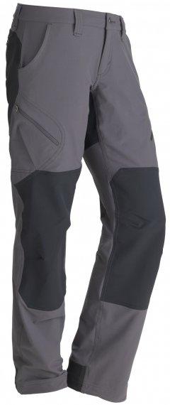 Pantaloni Marmot Highland Wm`s