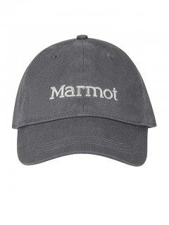 Sapca Marmot Twill