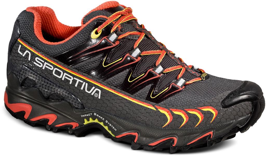 Incaltaminte pentru alergare montana La Sportiva Ultra Raptor GTX Wm's