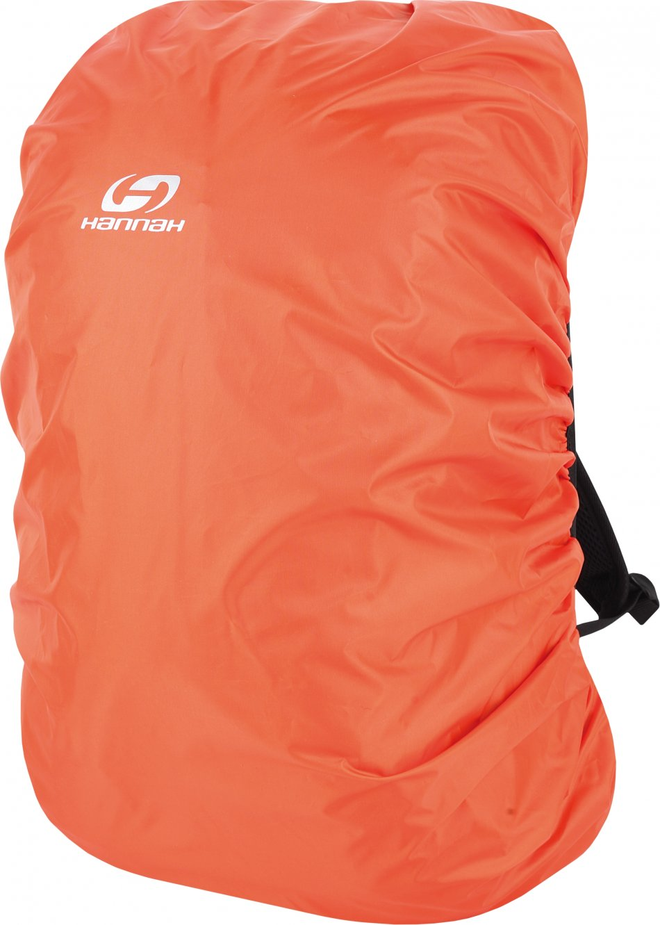 Hannah Raincover Orange 2