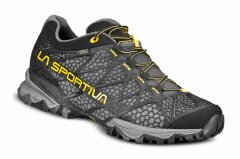 Semighete La Sportiva Primer Low GTX, cu  Gore-Tex® Surround™