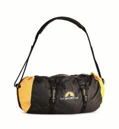 Geanta pentru coarda La Sportiva Rope Bag