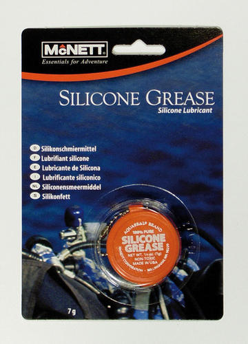 Silicone grease 7gr 26118