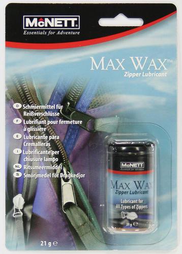 Max wax 28116