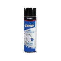 Impermeabilizant pentru cort McNett Revivex tent waterproofer 500ml