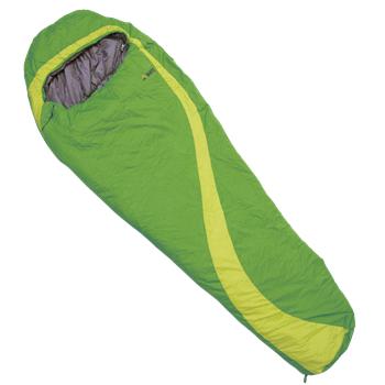 Yate sac de dormit Rio green