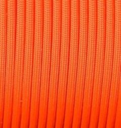 Paracord Type I 1.6mm