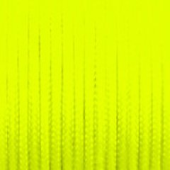 type 1 ultra neon yellow