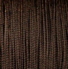 Micro Cord Walnut