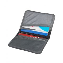 Card Holder RFID Sea to Summit