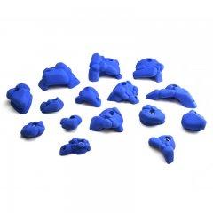 Set prize escalada Makak Stones Positives