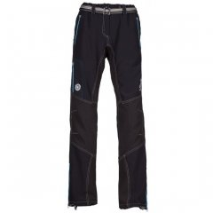 Pantaloni Milo Atero Lady