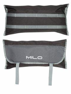 Husa pentru coltari Milo Ceve